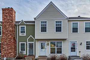 More Details about MLS # 6379353 : 8846 W DARTMOUTH PLACE