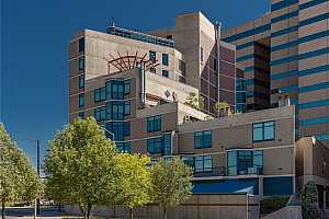 More Details about MLS # 7910301 : 1350 LAWRENCE STREET 7D