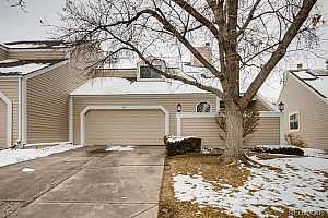 More Details about MLS # 5078871 : 96 S FRASER CIRCLE