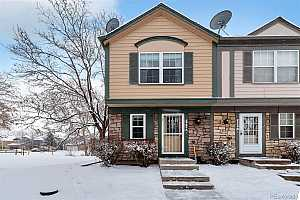 More Details about MLS # 6155898 : 2929 W 81ST AVENUE A