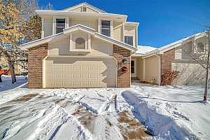 More Details about MLS # 7250774 : 4994 S EAGLE CIRCLE