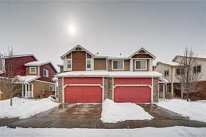 More Details about MLS # 2889061 : 1745 VALLEY OAK COURT