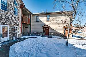MLS # 7791162 : 3261 E 103RD PLACE 1208