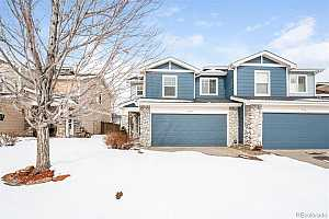More Details about MLS # 2518709 : 5720 RALEIGH CIRCLE