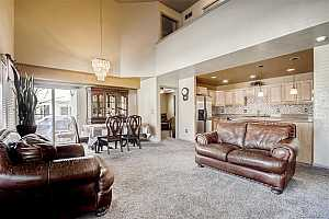 More Details about MLS # 9353370 : 11068 E LOUISIANA PLACE