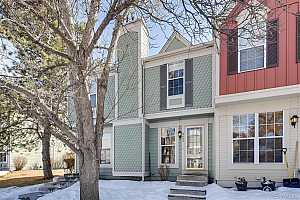 More Details about MLS # 4872164 : 9662 W CORNELL PLACE