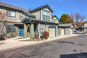 More Details about MLS # 6083536 : 2143 S FULTON CIRCLE 103
