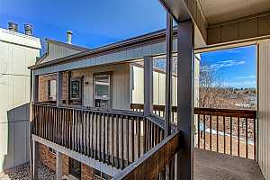 More Details about MLS # 7018026 : 1832 S LEE STREET E
