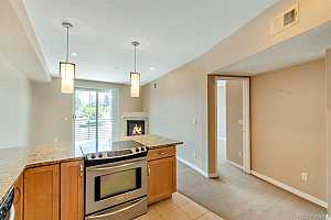 MLS # 6797089 : 2900 W 44TH AVENUE 204