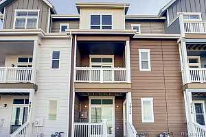 More Details about MLS # 2156171 : 2855 S FOX COURT