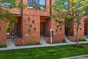 More Details about MLS # 7008016 : 2200 TREMONT PLACE 3