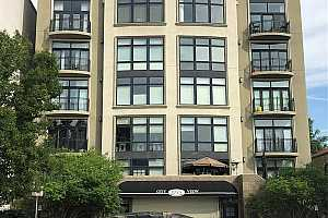 More Details about MLS # 9964784 : 1755 CENTRAL STREET B