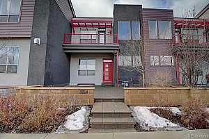 MLS # 3358368 : 8764 MARTIN LUTHER KING BOULEVARD