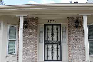 More Details about MLS # 4290783 : 7721 S COVE CIRCLE