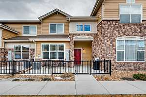 MLS # 4034651 : 1826 S BUCHANAN CIRCLE