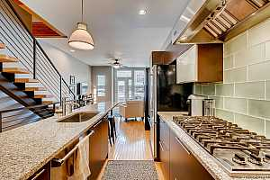 More Details about MLS # 1608135 : 2900 INCA STREET 18