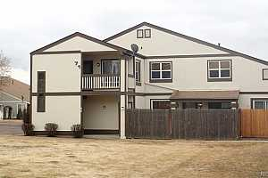 MLS # 4231498 : 8760 CHASE DRIVE 71