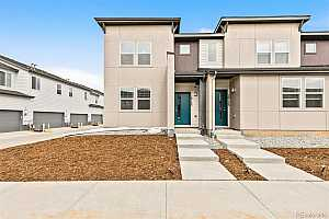 MLS # 2955404 : 16143 E 47TH PLACE