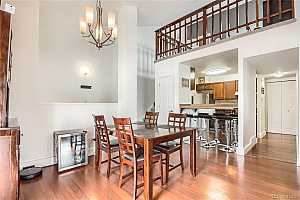 More Details about MLS # 3435283 : 1140 S MONACO PARKWAY 10