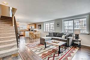 More Details about MLS # 5063571 : 30 N EMERSON STREET 305