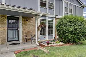 More Details about MLS # 7313392 : 12058 E CANAL DRIVE