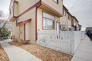 MLS # 6386297 : 8199 WELBY ROAD 2308