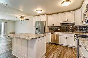 MLS # 5491365 : 650 S CLINTON STREET 5A