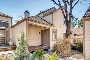 More Details about MLS # 5425519 : 6464 S HUDSON STREET