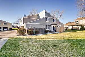 MLS # 2933820 : 8765 CHASE DRIVE 192