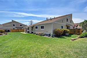 MLS # 9161598 : 8753 CHASE DRIVE 178