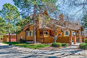 More Details about MLS # 3842167 : 11740 W 66TH PLACE A