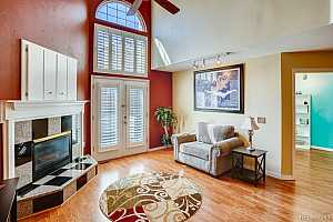 More Details about MLS # 7059463 : 4998 S NELSON STREET B