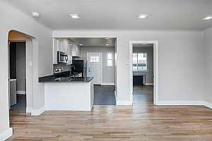 More Details about MLS # 5125010 : 1607 VRAIN STREET