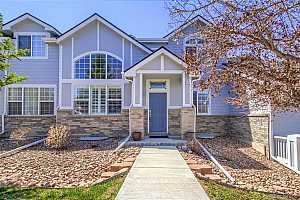 More Details about MLS # 8426433 : 18357 E CORNELL PLACE