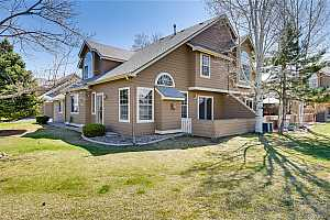 More Details about MLS # 8977595 : 10654 W DUMBARTON CIRCLE A
