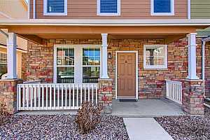 More Details about MLS # 3672682 : 13766 GARFIELD STREET A