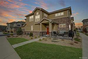 MLS # 4874177 : 1800 S BUCHANAN CIRCLE