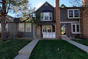 More Details about MLS # 5841132 : 1249 S FLOWER CIRCLE B