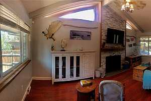 More Details about MLS # 5271659 : 2247 S OSWEGO WAY
