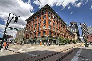 MLS # 2251367 : 1555 CALIFORNIA STREET 313