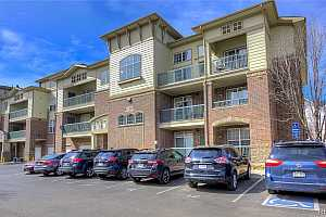 MLS # 6183342 : 3872 S DALLAS STREET 7-202