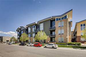 More Details about MLS # 8609188 : 8185 E LOWRY BOULEVARD 106