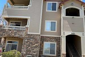 MLS # 5117884 : 8412 S HOLLAND COURT 308