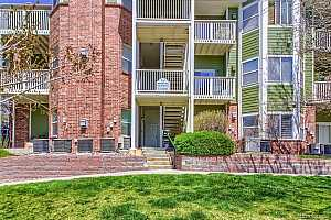 MLS # 7638632 : 2430 W 82ND PLACE 2H