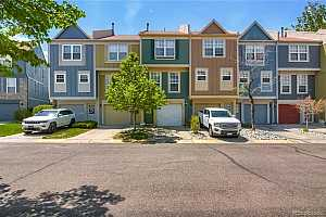 More Details about MLS # 4596189 : 11835 E KEPNER DRIVE