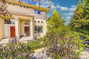 MLS # 5640180 : 5048 E CHERRY CREEK SOUTH DRIVE