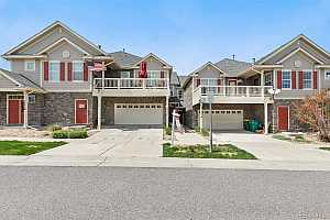 More Details about MLS # 9677563 : 7245 S MILLBROOK COURT C