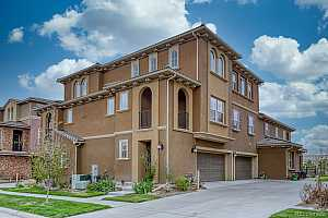 MLS # 9817191 : 3421 CASCINA CIRCLE C