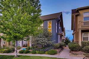 More Details about MLS # 9201022 : 8274 E 24TH DRIVE