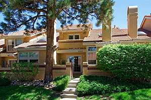 MLS # 4052549 : 8849 FIESTA TERRACE